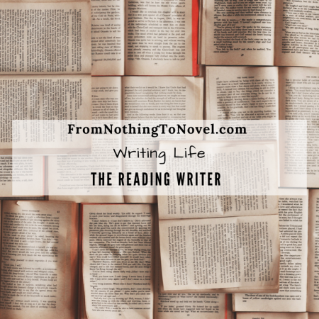 novels, novel writing, creative writing, authors