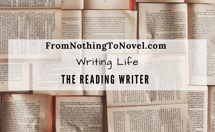 novels, novel writing, creative writing, authors