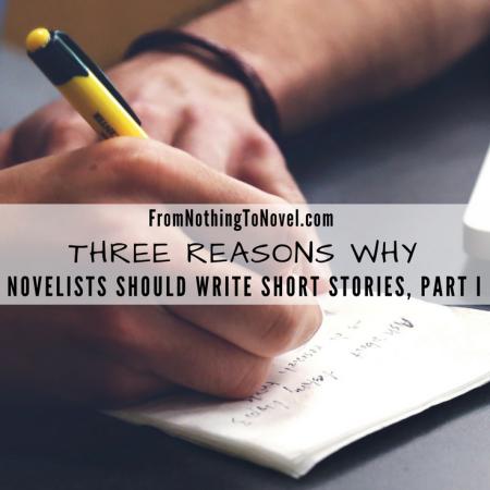 short stories, short fiction, novelists, writing, creative writing
