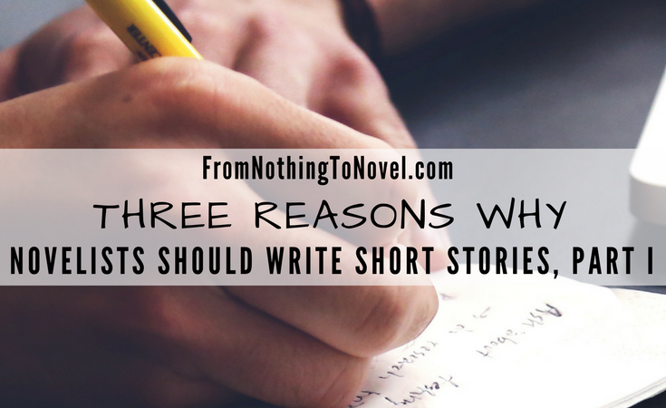 short stories, short fiction, novelists, writing, creative writing