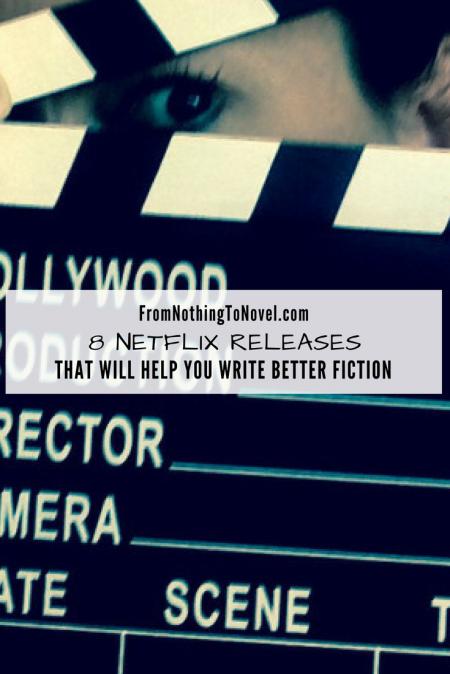 movies, cinema, creative writing, fiction, novel