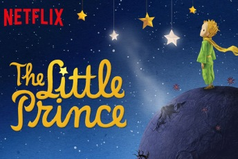 the-little-prince-02