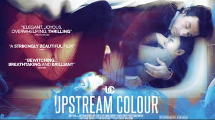 upstream color.PNG