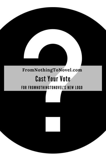 #writing #novel #authors #poll