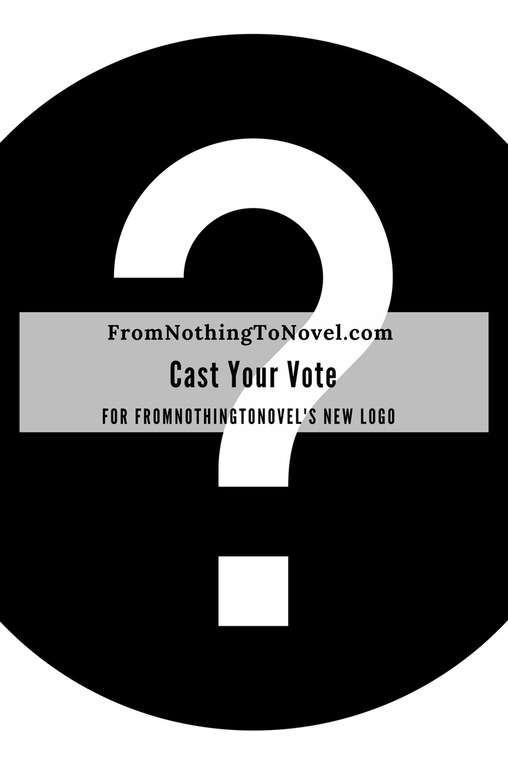 #writing #novel #authors #poll