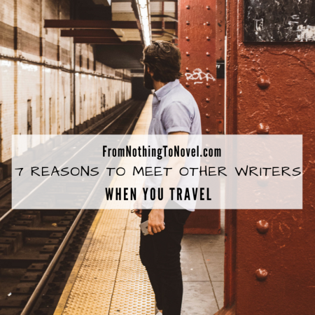 travel, writers