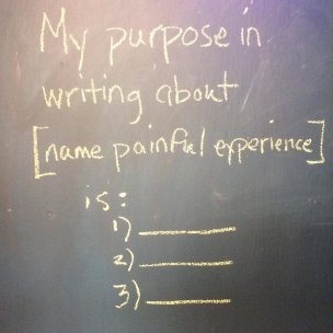 purpose statement template for writing project.png