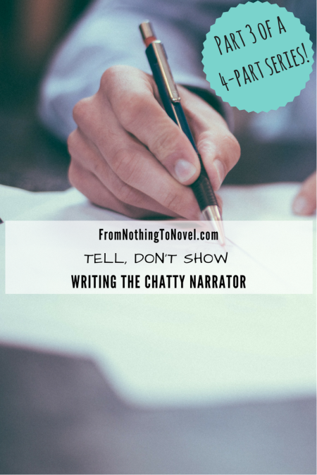#novel #creativewriting #tips #advice #writingadvice