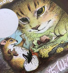 cricket, children's books, fiction, believable stories